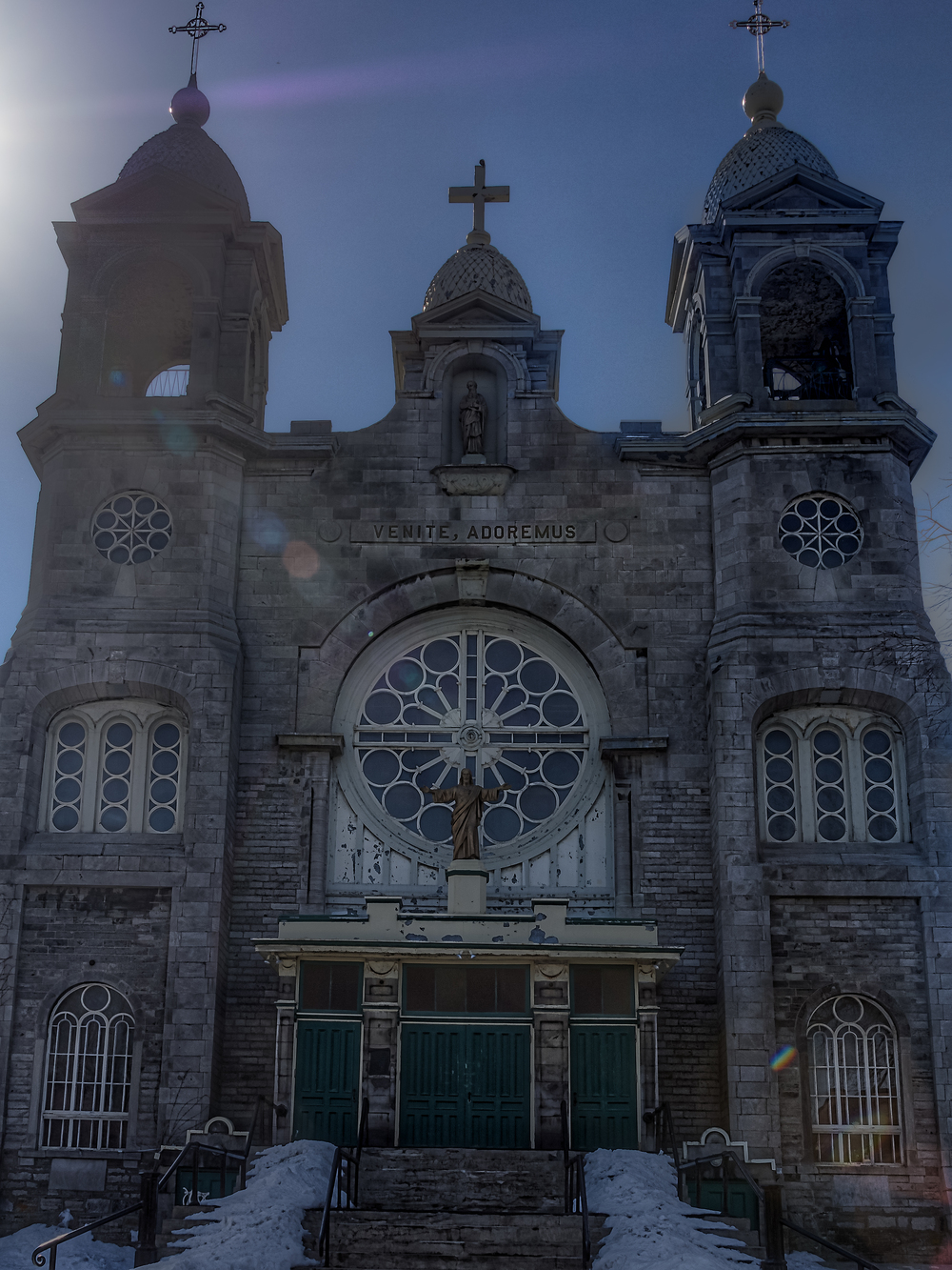 20130309_Churches Verdun__MG_9723hdr-M.jpg