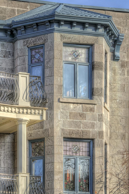 20141122_Rue St. Hubert near Boul. Rosemont_IMG_9948hdr-M.jpg