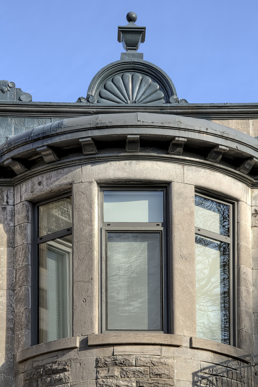 20141122_Rue St. Hubert near Boul. Rosemont_IMG_9958hdr-M.jpg