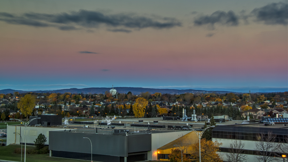 20141030_View of Sunrise from Work_IMG_9755hdr-2-M.jpg
