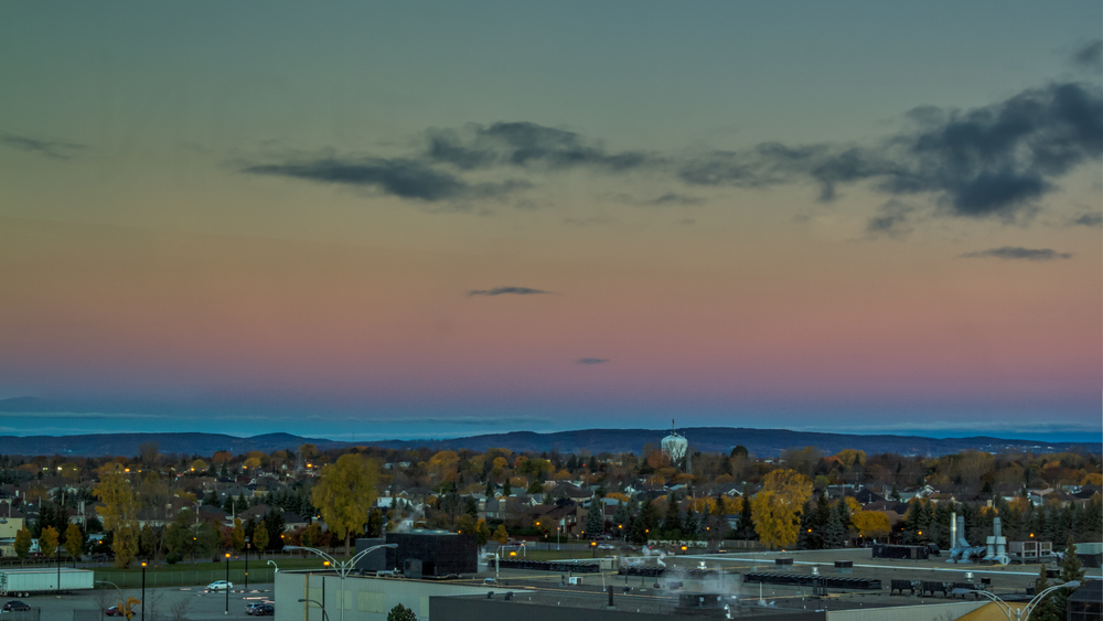 20141030_View of Sunrise from Work_IMG_9760hdr-M.jpg