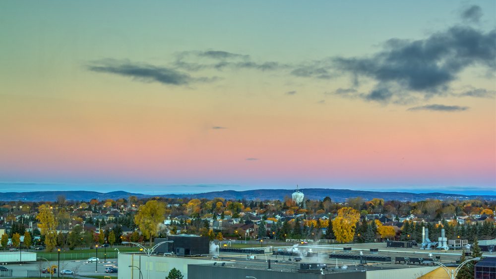 20141030_View of Sunrise from Work_IMG_9766hdr-M.jpg