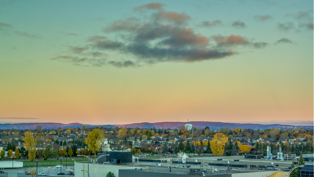 20141030_View of Sunrise from Work_IMG_9802hdr-M.jpg