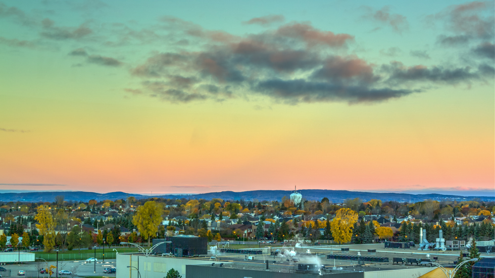 20141030_View of Sunrise from Work_IMG_9796hdr-M-2.jpg