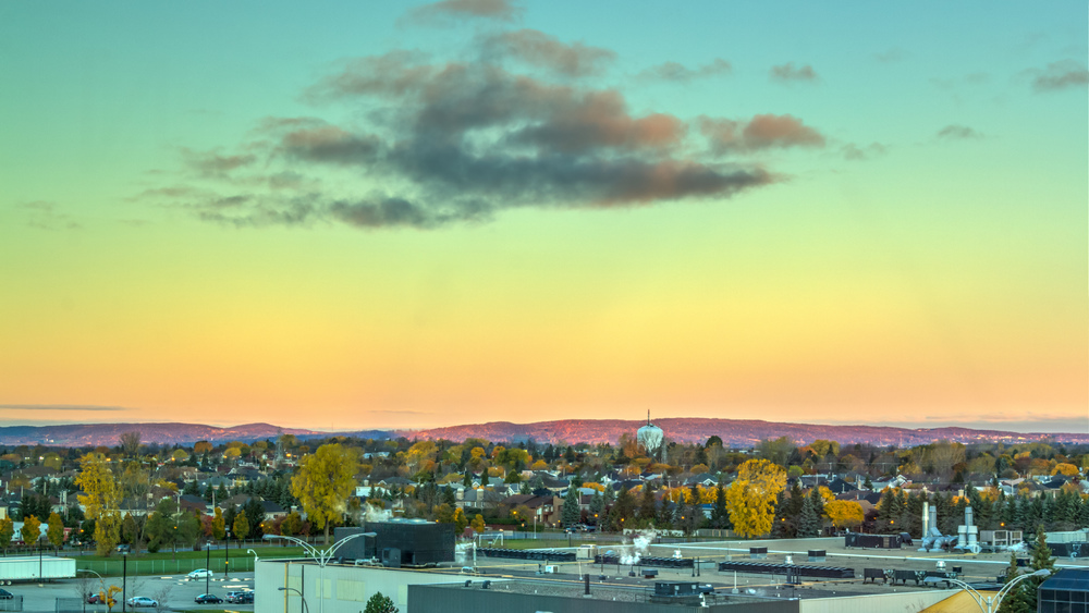 20141030_View of Sunrise from Work_IMG_9807hdr-M-2.jpg