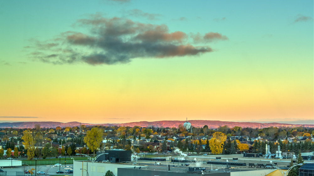20141030_View of Sunrise from Work_IMG_9812hdr-M-2.jpg