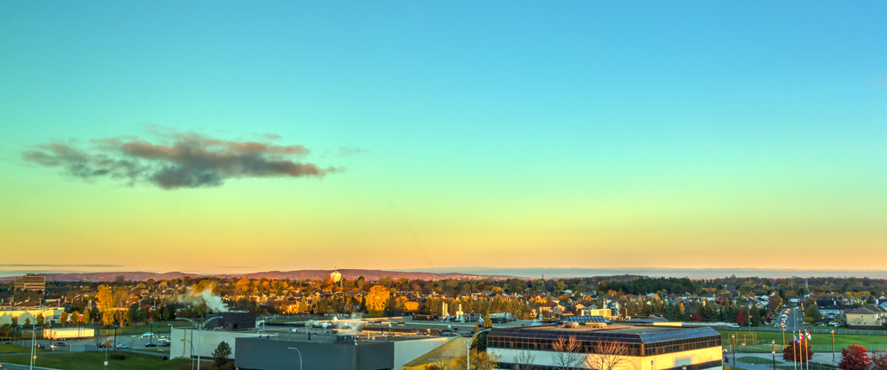 20141030_View of Sunrise from Work_IMG_9817hdr-M-2.jpg