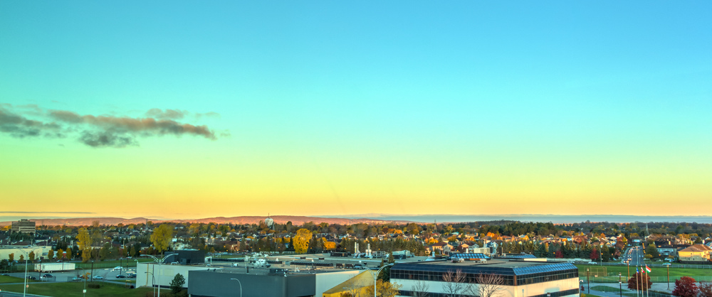 20141030_View of Sunrise from Work_IMG_9827hdr-M-2.jpg