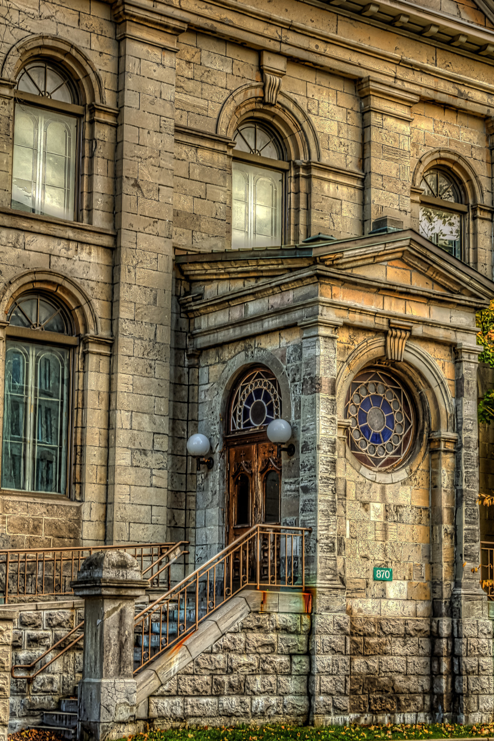 20141026_Photos Walk-Ste. Catherine E-St. Hubert_IMG_9719_20_21tonemapped-M.jpg