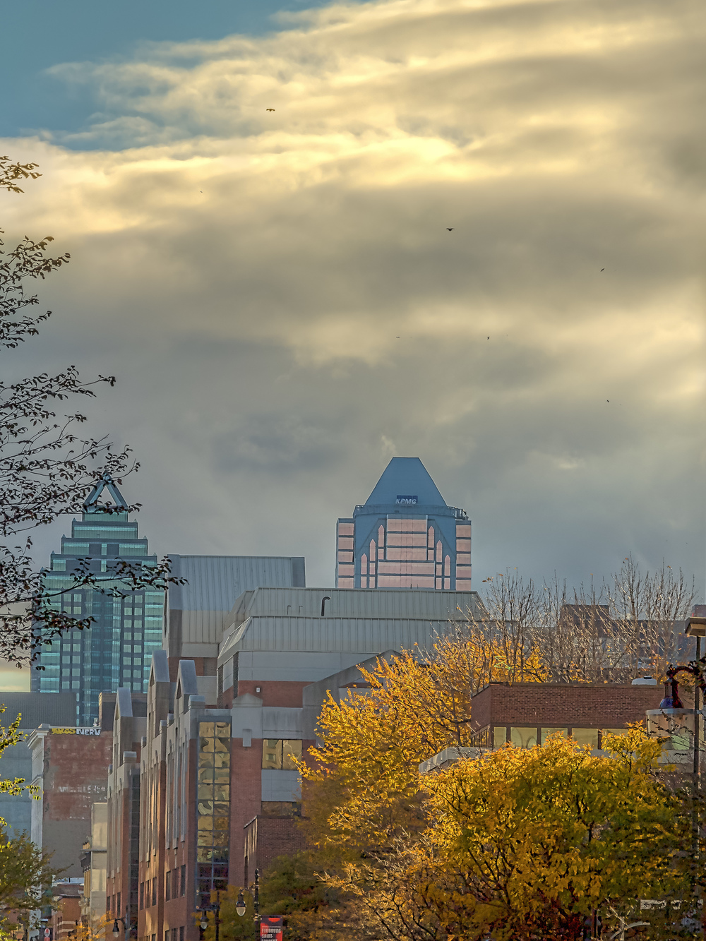 20141026_Photos Walk-Ste. Catherine E-St. Hubert_IMG_9746_7_8tonemapped-M.jpg