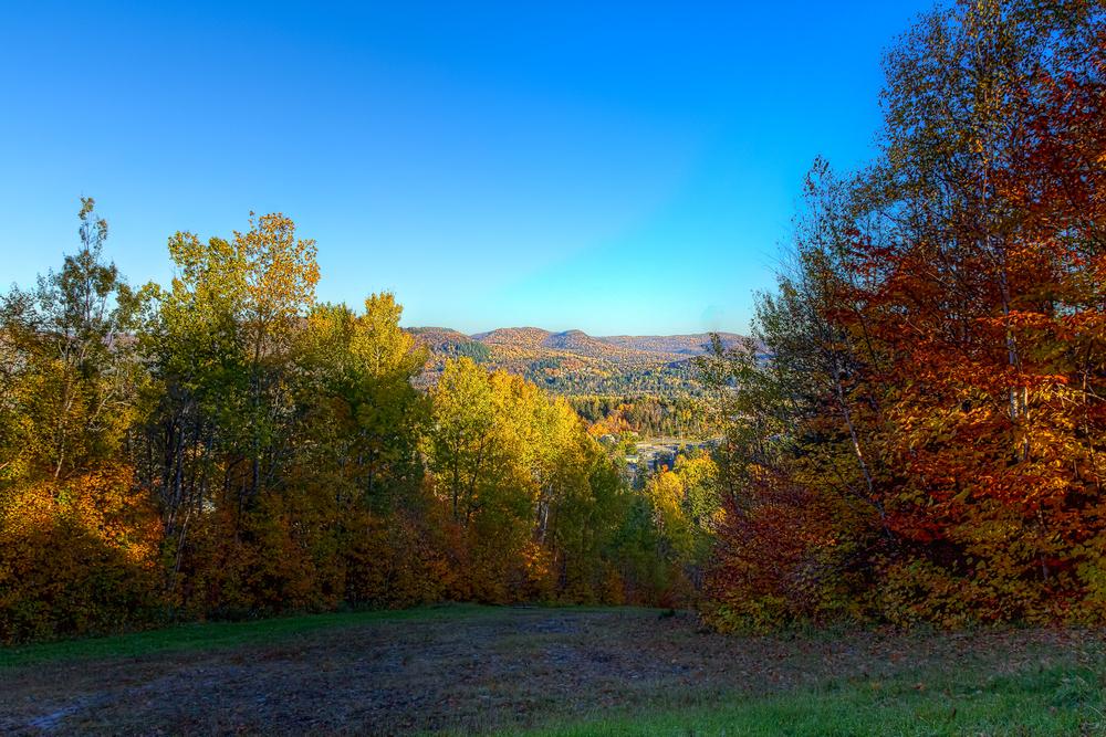 20141012_Fall Colors - Saint Adele_IMG_9646_47_48_49_50tonemapped-M.jpg