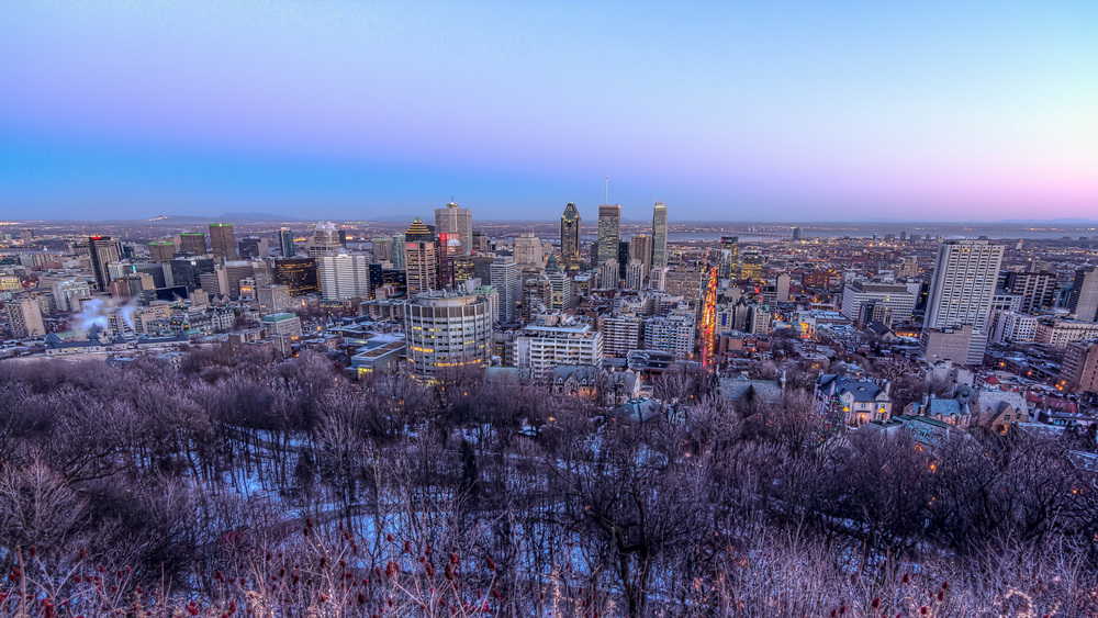 20141230_Downtown Montreal from Mount Royal_IMG_0217hdr-M.jpg