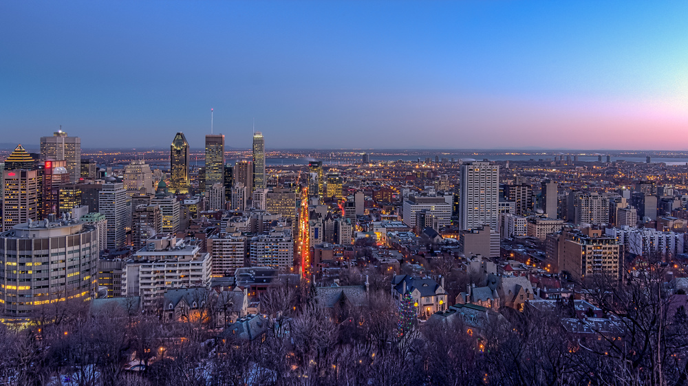 20141230_Downtown Montreal from Mount Royal_IMG_0232hdr-M-M.jpg
