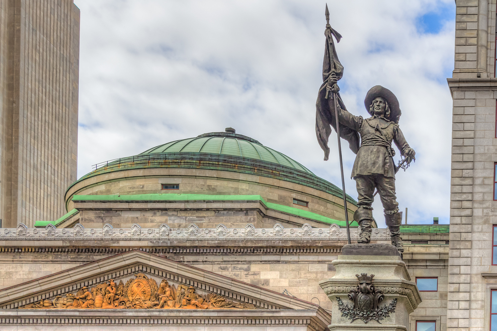 20141011_WWPW_2014_Old Montreal_IMG_9496_tonemapped-M.jpg