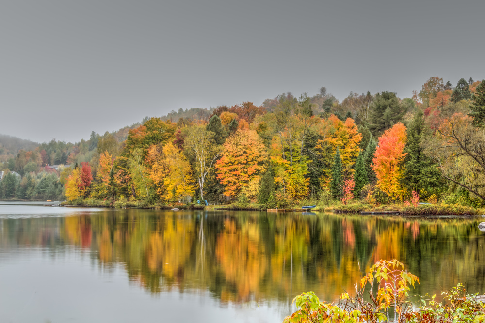 20141004_Sainte Adele - Fall Colors_IMG_6245_tonemapped-M.jpg