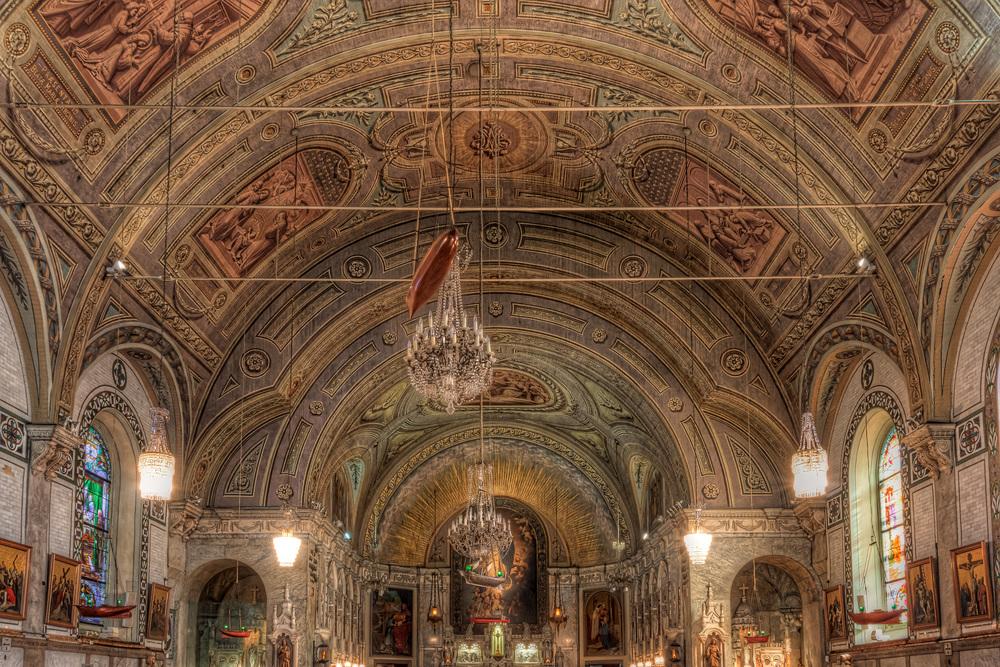 20140927_Notre Dame de Bonsecour Chapel_IMG_6097_098_099_100_101hdr-M.jpg