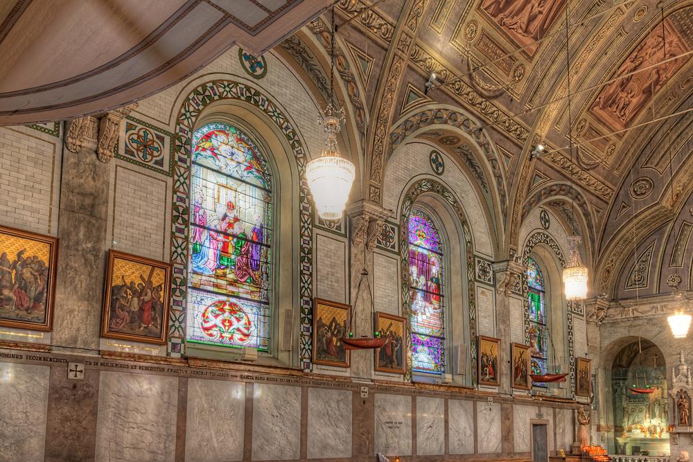 20140927_Notre Dame de Bonsecour Chapel_IMG_6102_3_4_5_6hdr-M.jpg
