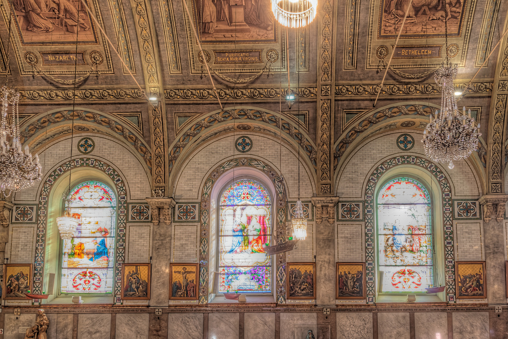 20140927_Notre Dame de Bonsecour Chapel_IMG_6107_08_09_10_11hdr-M.jpg