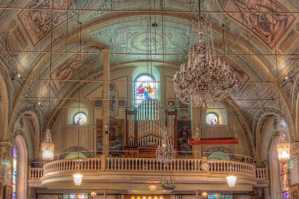 20140927_Notre Dame de Bonsecour Chapel_IMG_6112_3_4_5_6hdr-M.jpg