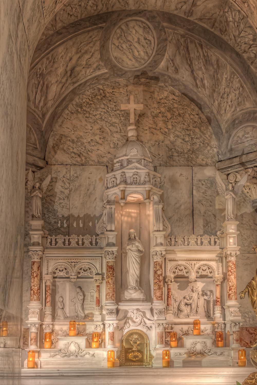 20140927_Notre Dame de Bonsecour Chapel_IMG_6122_3_4_5_6hdr-M.jpg