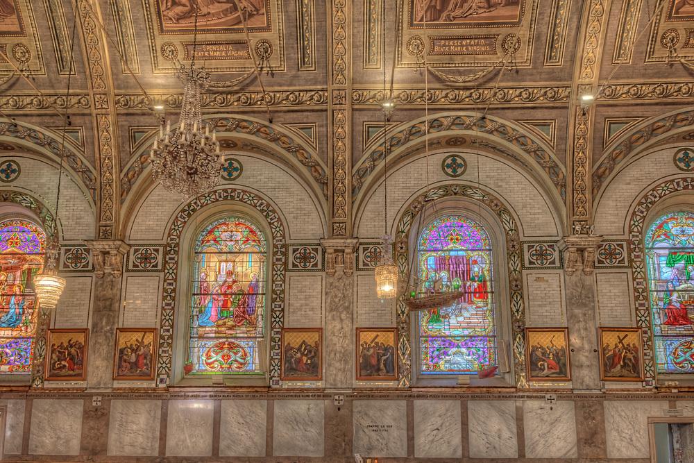 20140927_Notre Dame de Bonsecour Chapel_IMG_6127_28_29_30_31hdr-M.jpg