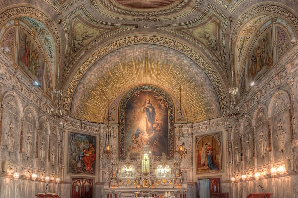 20140927_Notre Dame de Bonsecour Chapel_IMG_6141_40_39_38_37hdr-M.jpg