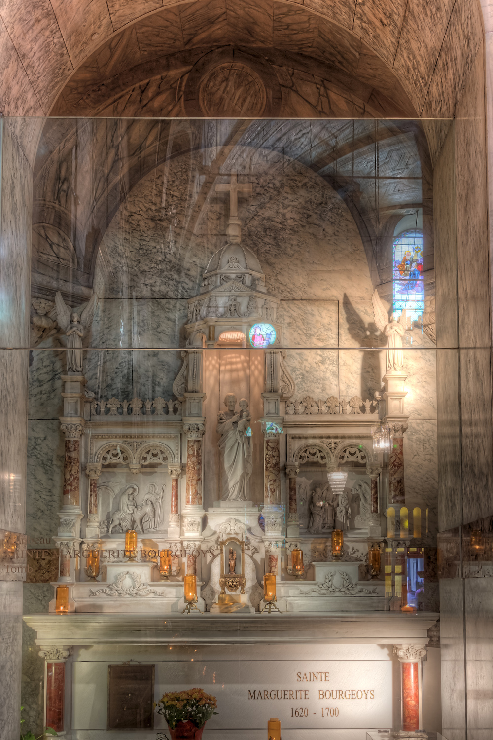 20140927_Notre Dame de Bonsecour Chapel_IMG_6146_5_4_3_2hdr-M.jpg