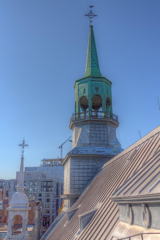 20140927_Notre Dame de Bonsecour Chapel_IMG_6171_70_69_68_67hdr-M.jpg