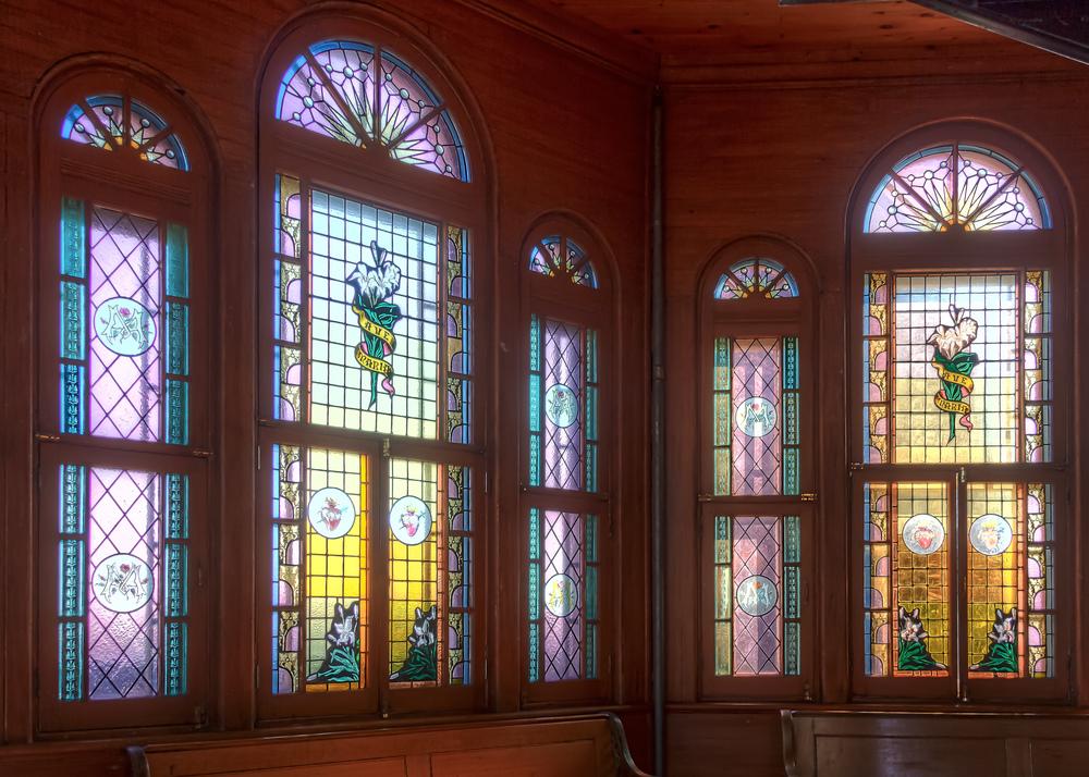 20140927_Notre Dame de Bonsecour Chapel_IMG_6201_200_199_198_197hdr-M.jpg
