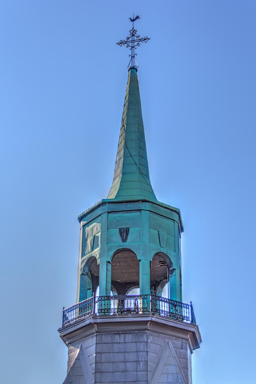 20140927_Notre Dame de Bonsecour Chapel_IMG_6206_5_4_3_2hdr-M.jpg