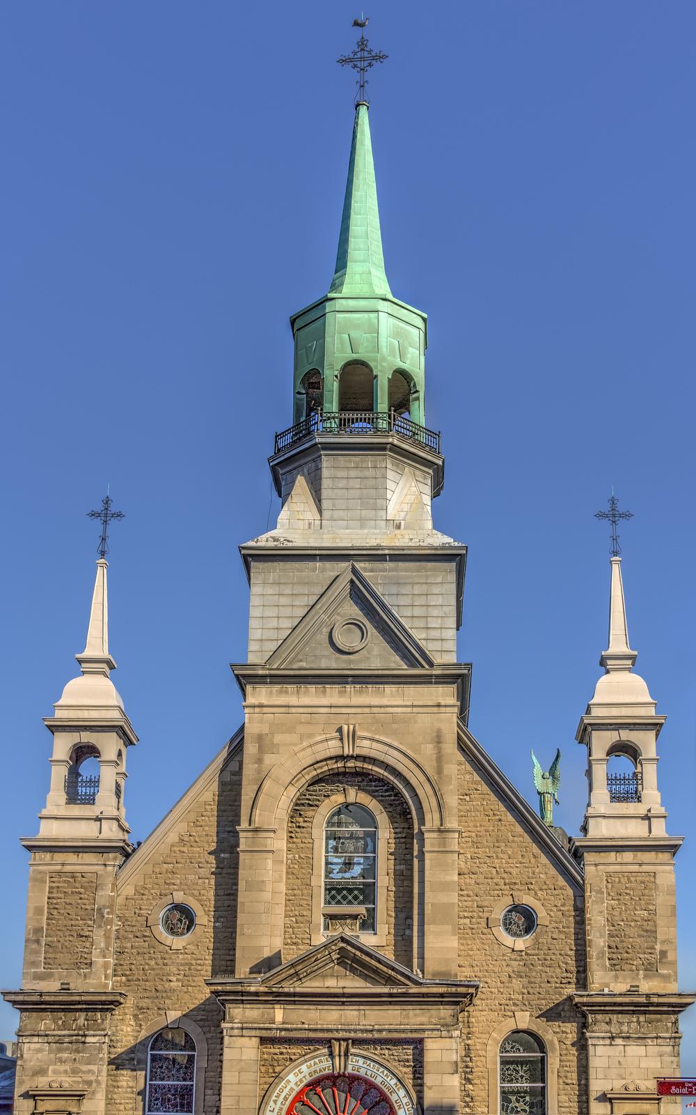 20140927_Notre Dame de Bonsecour Chapel_IMG_6226_5_4_3_2hdr-M.jpg