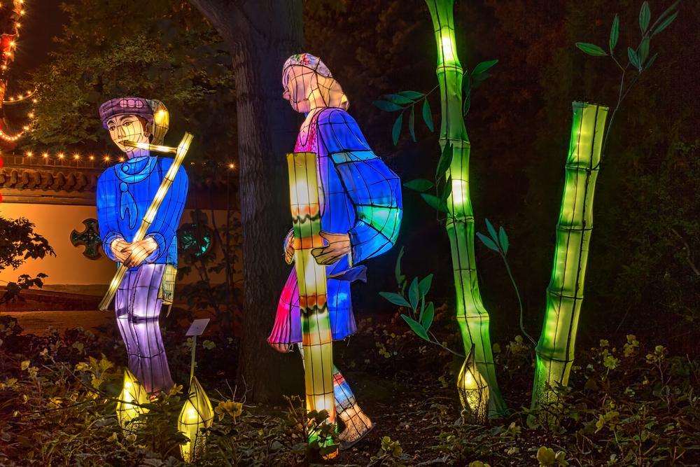 20140920_Botanical Garden-Gardens of Light_IMG_6065_4_3hdr-2-M.jpg