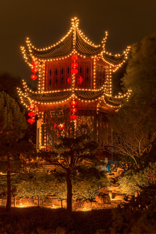 20140920_Botanical Garden-Gardens of Light_IMG_6086_5_4hdr-2-M.jpg
