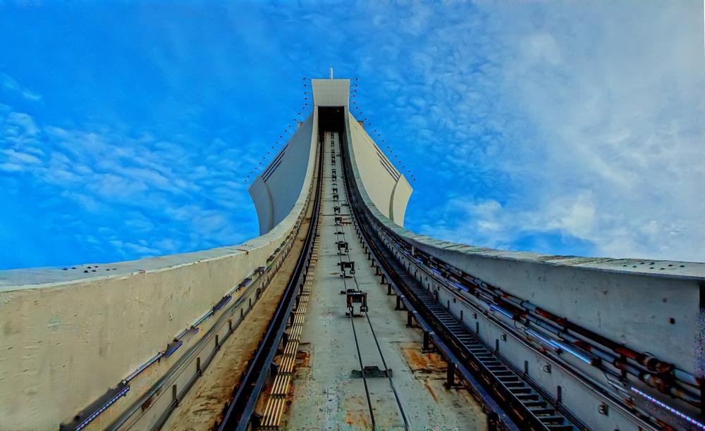 20140830_Olympic Tower Views_IMG_5857_8_9hdr-2-M.jpg
