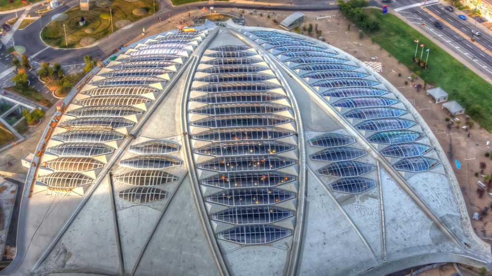 20140830_Olympic Tower Views_IMG_5917_8_9hdr-M.jpg