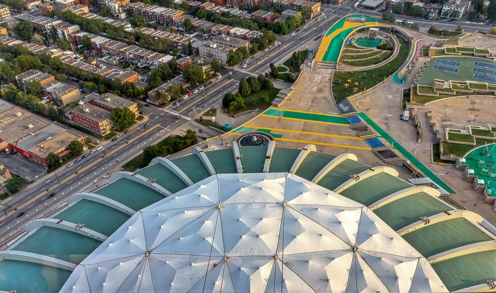 20140830_Olympic Tower Views_IMG_5935_6_7hdr-M.jpg