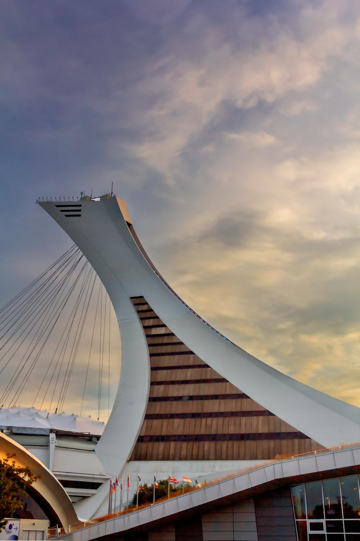 20140830_Olympic Tower Views_IMG_5954_5_6hdr-M.jpg