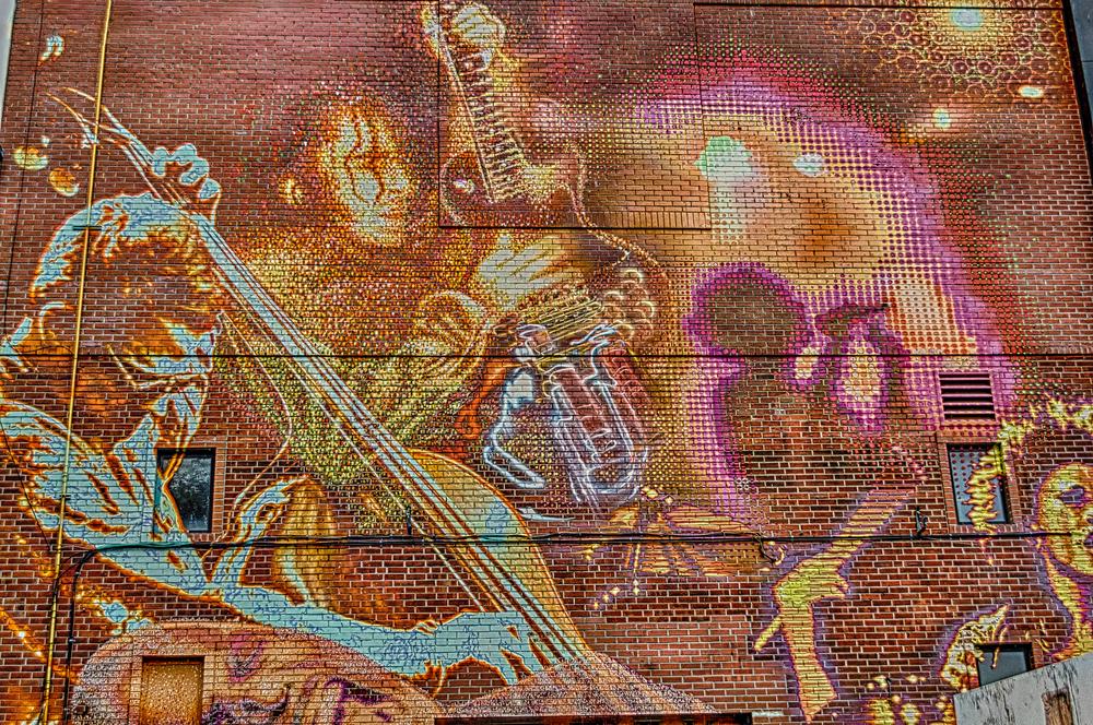 20140816_Grafitti and Architechture - Latin Quarter_IMG_5661_HDR-M.jpg