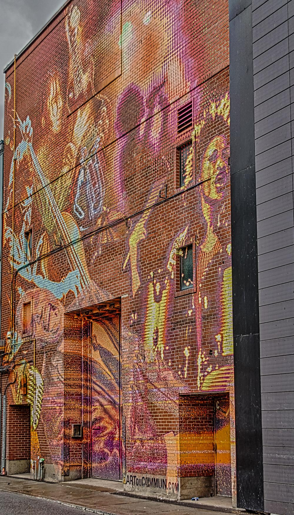 20140816_Grafitti and Architechture - Latin Quarter_IMG_5666_HDR-M.jpg
