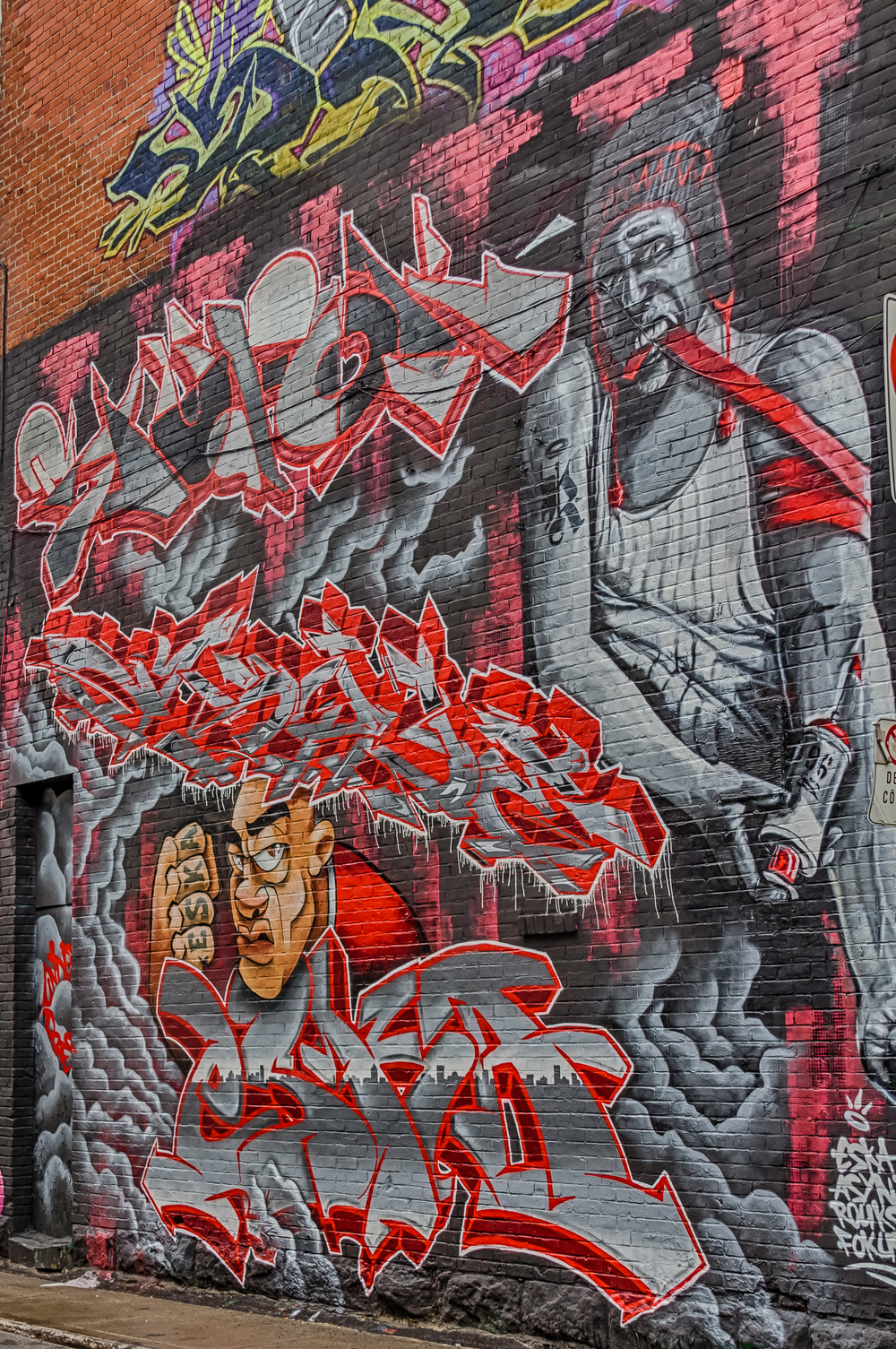 20140816_Grafitti and Architechture - Latin Quarter_IMG_5690_HDR-M.jpg