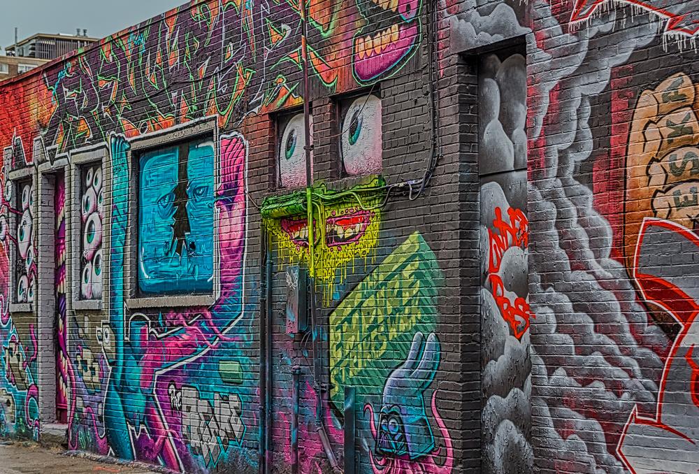 20140816_Grafitti and Architechture - Latin Quarter_IMG_5693_HDR-M.jpg