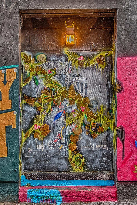 20140816_Grafitti and Architechture - Latin Quarter_IMG_5696_HDR-M.jpg