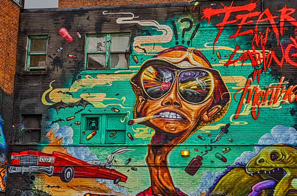 20140816_Grafitti and Architechture - Latin Quarter_IMG_5699_HDR-M.jpg