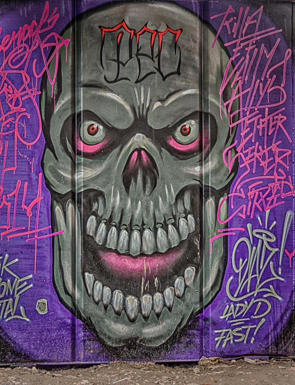 20140816_Grafitti and Architechture - Latin Quarter_IMG_5711_HDR-M.jpg