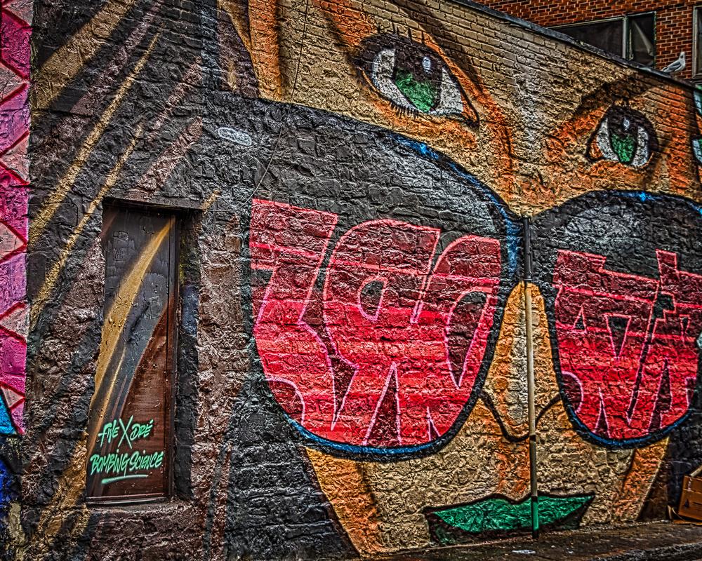 20140816_Grafitti and Architechture - Latin Quarter_IMG_5714_HDR-M.jpg