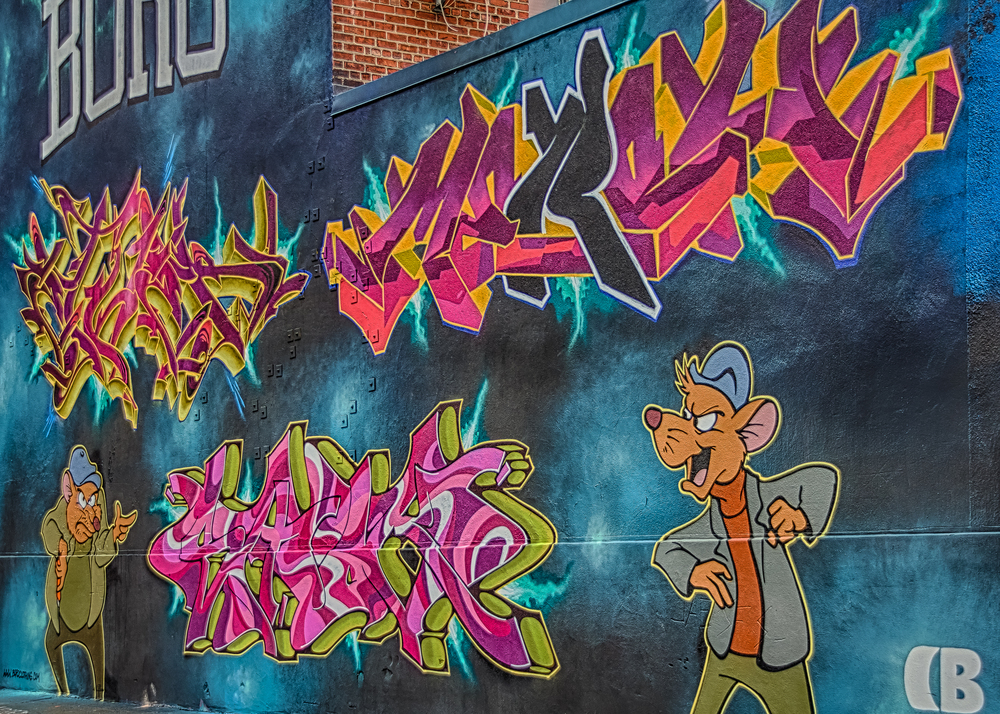 20140816_Grafitti and Architechture - Latin Quarter_IMG_5717_HDR-M.jpg