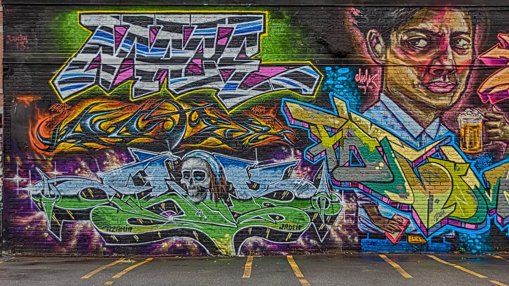 20140816_Grafitti and Architechture - Latin Quarter_IMG_5720_HDR-M.jpg