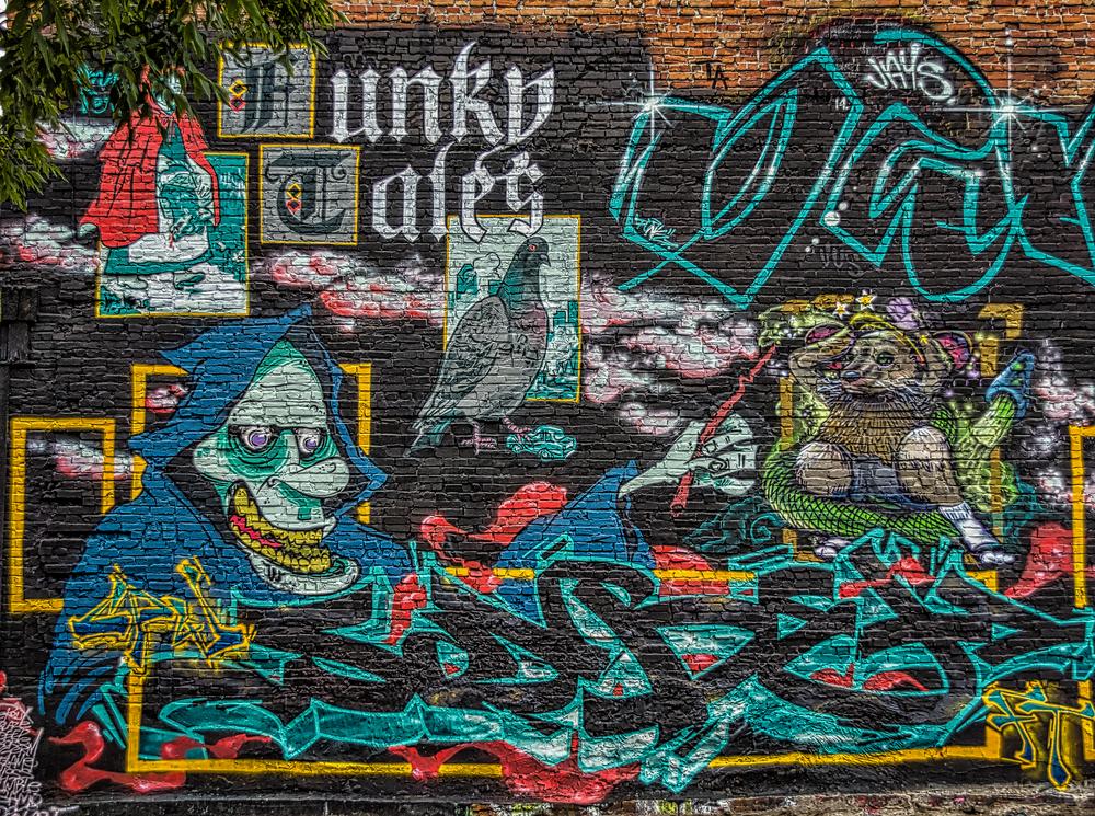 20140816_Grafitti and Architechture - Latin Quarter_IMG_5724-M.jpg