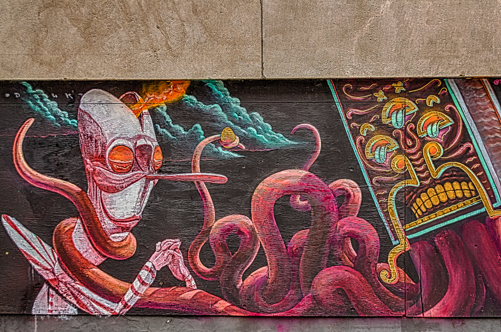 20140816_Grafitti and Architechture - Latin Quarter_IMG_5732_HDR-M.jpg