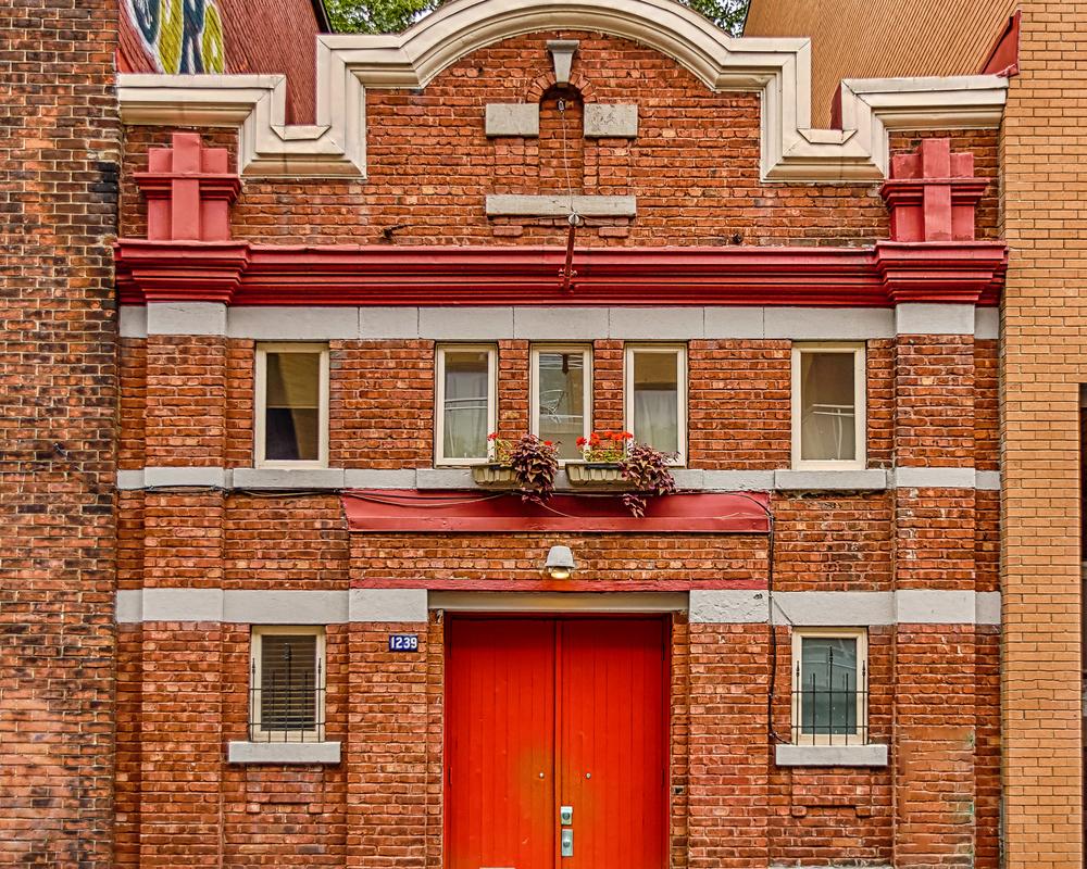 20140816_Grafitti and Architechture - Latin Quarter_IMG_5738_HDR-M.jpg